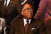 California Legislative Black Caucus Celebrates 50th ...