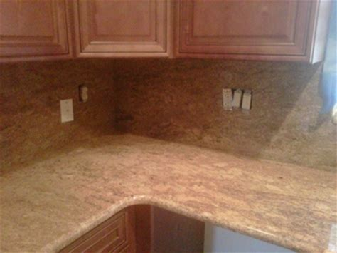 tile shop king of prussia colonial marble granite king of prussia pa