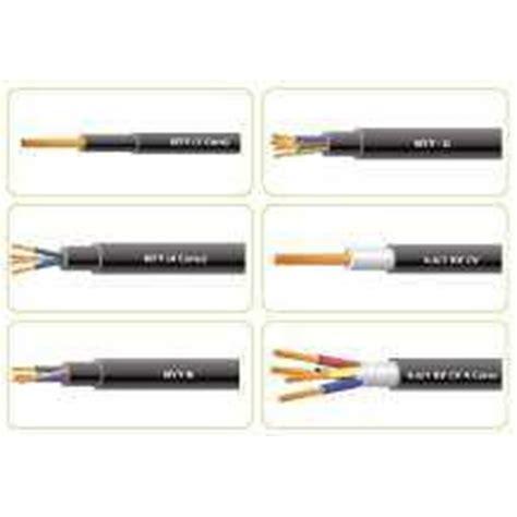 kabel nya mm supreme jual kabel power nym nyy nya nyyhy supreme eterna oleh