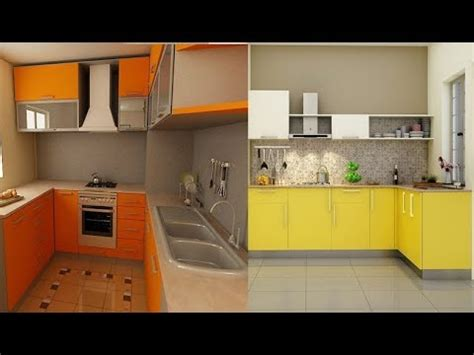 modular kitchen design for small kitchen small kitchen design ideas small space modular kitchen 9772