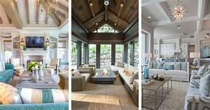 32 best beach house interior design ideas and decorations With beach house interior designs pictures