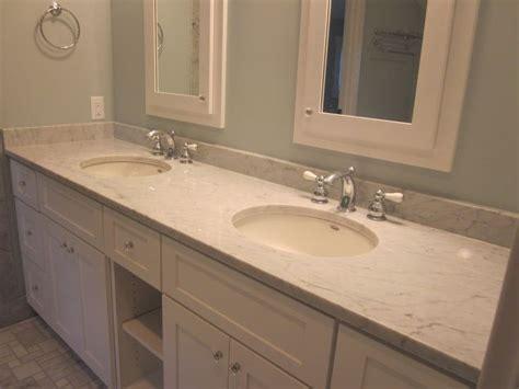 ideas  marble countertops cost  pinterest