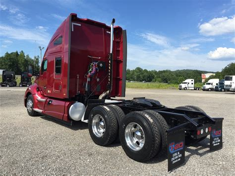 100 Cheap Kenworth Trucks For Sale 135 Best