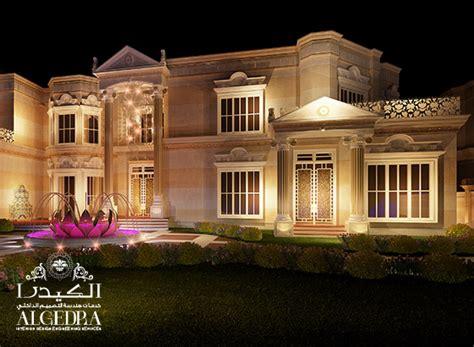 exterior design for palace beautiful palace exterior exterior residential design algedra
