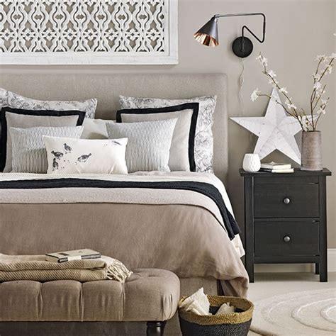 bedroom decor uk hotel style neutral bedroom neutral bedroom design ideas