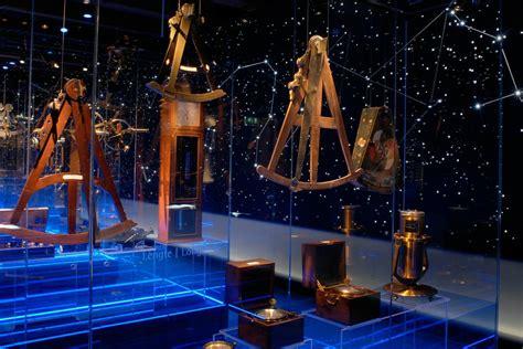Het Scheepvaartmuseum In Amsterdam by National Maritime Museum Het Scheepvaartmuseum