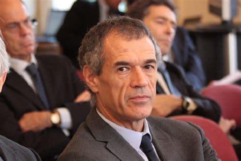 Consiglio Dei Ministri Ultime Notizie by Governo Cottarelli Ultime Notizie Ministri Hanno