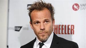 Actor Stephen Dorff Lists Architecturally Significant ...
