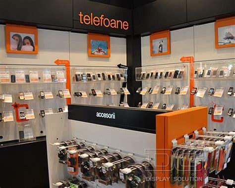 mobile accessories store 寘 綷 綷 崧 綷