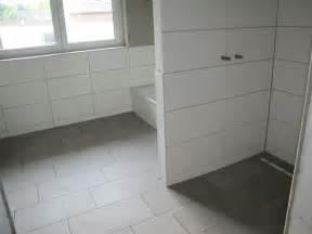 bodenfliesen badezimmer bodenfliesen badezimmer jtleigh hausgestaltung ideen