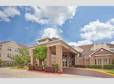 Homewood Suites by Hilton Houston Willowbrook Mall TX