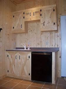 best 25 barn door hinges ideas on pinterest weld on With barn door hardware for kitchen cabinets