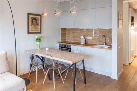 coin cuisine studio cuisine créative aux influences modernes
