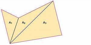 Umfang Dreieck Berechnen : berechnen von umfang und fl cheninhalt von zusammengesetzten figuren ~ Themetempest.com Abrechnung