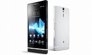 Sony Xperia P2 Leaks With Flagship Specs And Compact Size