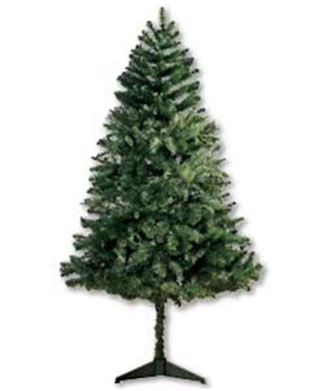8ft canadian christmas tree review compare prices buy