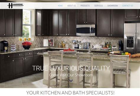 kitchen web design harvest web design your leading melbourne florida web 3474