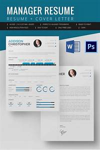 35 Infographic Resume Templates – Free Sample Example