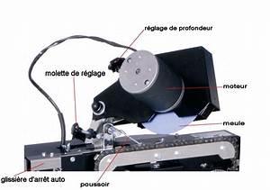 Affuteuse Manuelle Chaine Tronconneuse : affuteuse chaine tronconneuse automatique affuteur ~ Dailycaller-alerts.com Idées de Décoration