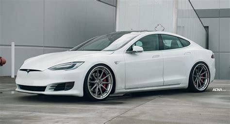Get Tesla 3 White Interiorimages Pics