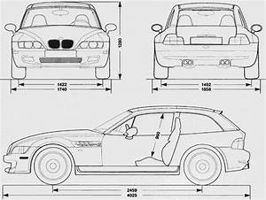 ist das z3 coupe ein 2 oder 4 sitzer zroadstercom With smart car engine size