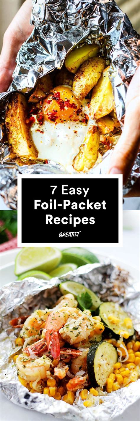 foil pack recipes 17 best images about recipes foil packet meals on pinterest garlic butter chicken foil