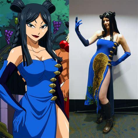 G Anime 2014 Vs 270 By Mrjechgo On Deviantart