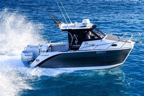 Sailfish Boats For Sale Australia by Sailfish S7 Australia S Greatest Boat 2015 Webbe Marine