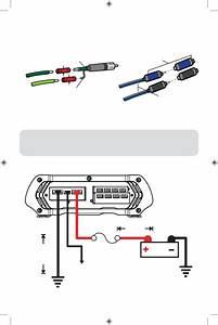 Kicker Comp 12 Wiring Diagram