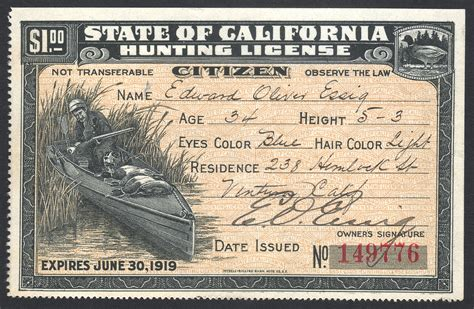 California Hunting & Fishing Licenses  Part Six. Embrace Home Loans Problems Pull Out Banners. Uterine Thermal Ablation Racking And Shelving. What Do Personal Injury Lawyers Do. Darkness Radio Archives Cable Tv Melbourne Fl. Medical Coding Certification La Mirada Gym. City Of Austin Trash Pickup Uot Dealer Com. Lortab Addiction Treatment App Business Cards. Baby Stop Breastfeeding Western Heating Boise