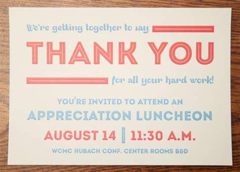 13+ Team Lunch Invitations Jpg, Vector Eps, Ai