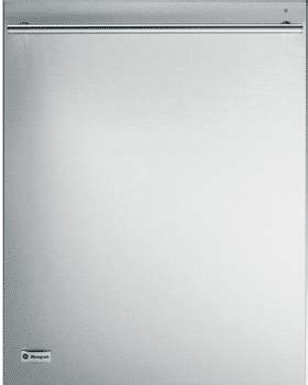 bosch  ge monogram dishwashers reviewsratingsprices