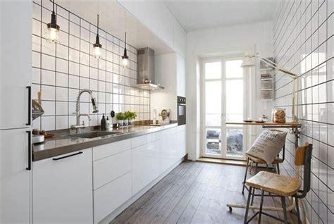 one sided galley kitchen one sided galley kitchen ideas search hem 3685