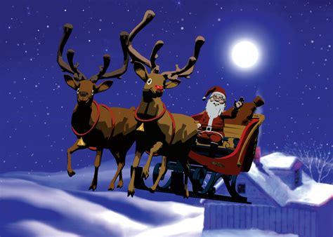pressemitteilung weihnachten