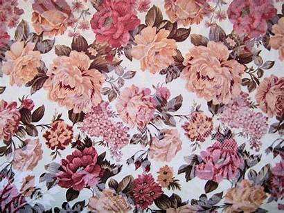 Floral Seamless Pattern Textures Patterns Flower Deviantart