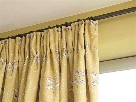 yellow blackout curtains target yellow blackout curtains target home design ideas