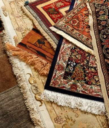 Rug Cleaning Raleigh by Specialty Rug Cleaning Services Raleigh