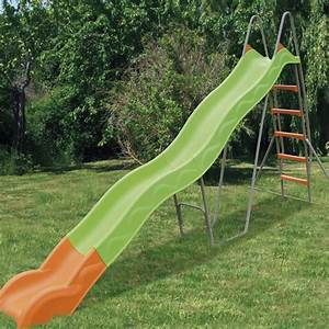 Toboggan Enfant Pas Cher : toboggan piscine pas cher ~ Dailycaller-alerts.com Idées de Décoration
