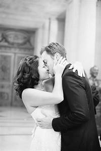 san francisco city hall weddings need to know a With wedding photographer clothes