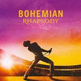 bohemian-rhapsody-movie