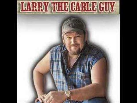 larry the cabel guy all retarded street gang doovi