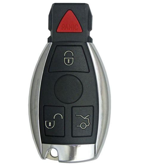 Shop autozone for 2013 mercedes benz e350 battery. 2008 Mercedes E-Class Remote Fobik Key 5WK47283 IYZ-3312