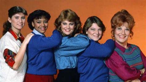 tv nightmares  highly disturbing sitcom episodes