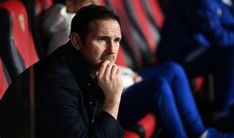 Chelsea news: Blues' Premier League title hopes written ...