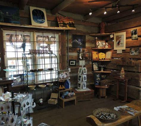 house craft centre mccreary mountain craft center home 3461