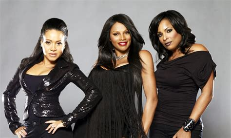 Is Saltnpepa Planning A Reunion Album?