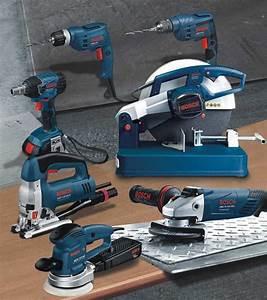 Bosch Power Tools Boschtools | newhairstylesformen2014.com