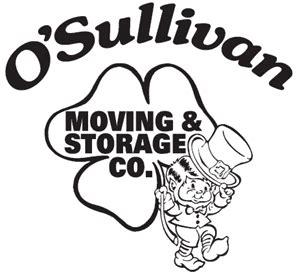 O'sullivan Moving & Storage Co Inc, Royal Oak Mi Moving. Not Procrastinating Crossword. Amerihealth Dental Insurance. Pizza Places In West Chester Ohio. Renters Insurance Jacksonville Fl