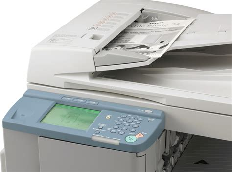 Download drivers for canon ir2018 ufrii lt printers (windows 10 x64), or install driverpack solution software for automatic driver download and update. Canon iR2018 printer/all-in-one - Hardware Info