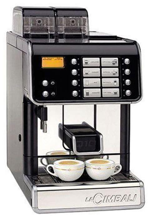 machine 192 caf 201 professionnelle tout automatique machine 192 caf 201 q10 milkps 11